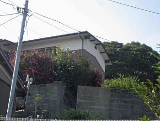 関門海峡の風景を窓から楽しみたい方にお勧め